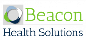 Beacon Health Solutions