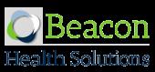 Beacon Health Solutions