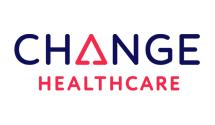 Change-Healthcare-logo