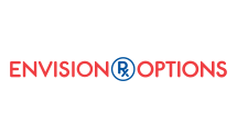 Envision-Options-logo