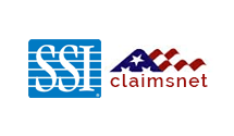 SSI-Claimsnet-logo